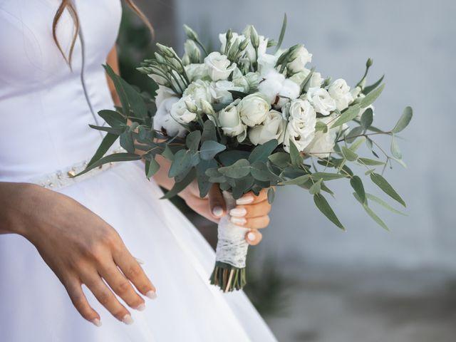 O casamento de Daniel e Beatriz em Condeixa-a-Nova, Condeixa-a-Nova 9