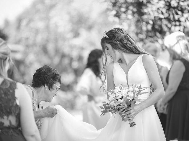 O casamento de Daniel e Beatriz em Condeixa-a-Nova, Condeixa-a-Nova 11