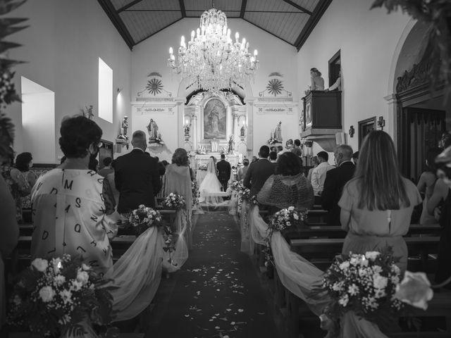 O casamento de Daniel e Beatriz em Condeixa-a-Nova, Condeixa-a-Nova 20