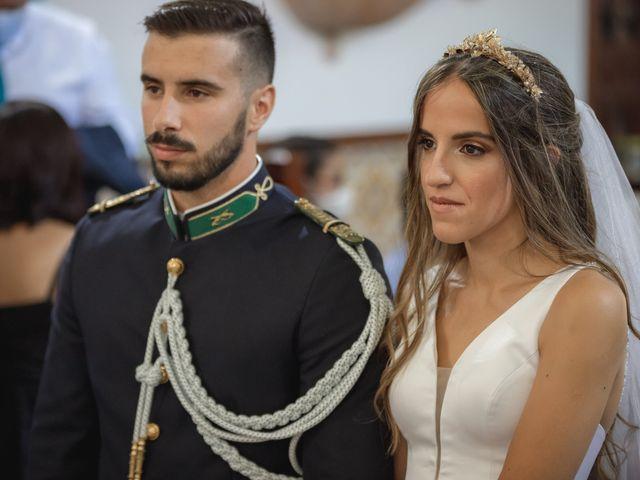 O casamento de Daniel e Beatriz em Condeixa-a-Nova, Condeixa-a-Nova 21