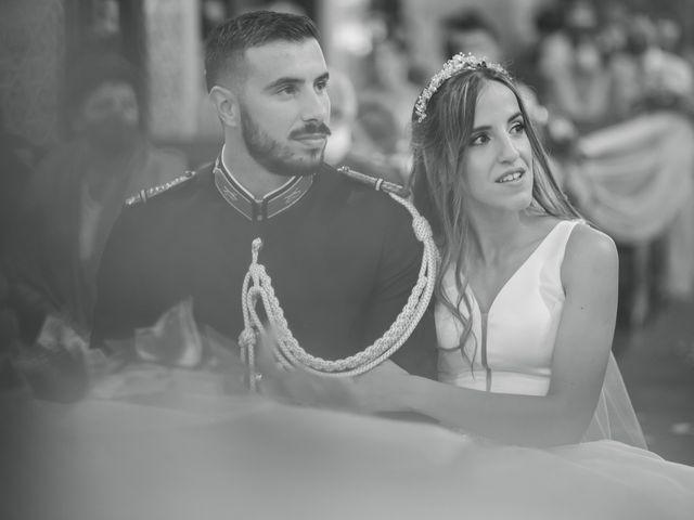 O casamento de Daniel e Beatriz em Condeixa-a-Nova, Condeixa-a-Nova 23