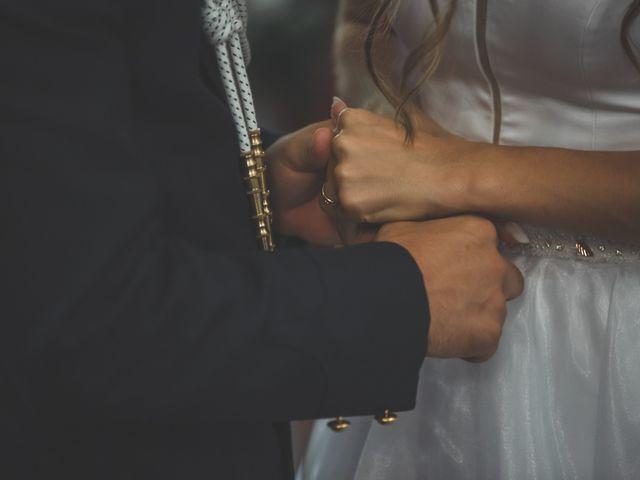 O casamento de Daniel e Beatriz em Condeixa-a-Nova, Condeixa-a-Nova 26