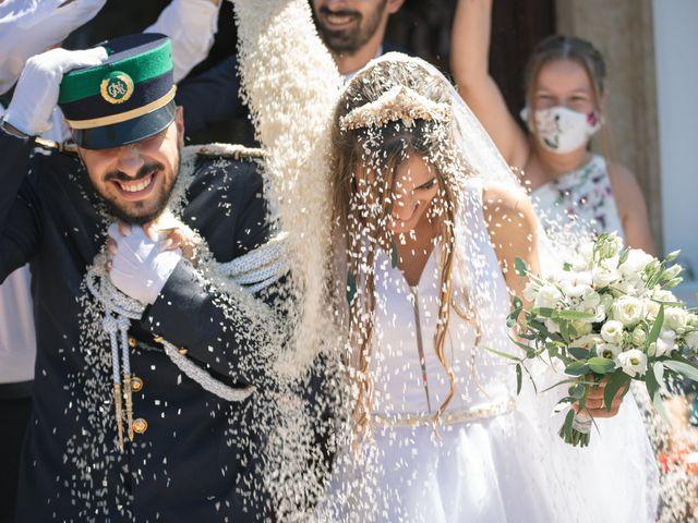 O casamento de Daniel e Beatriz em Condeixa-a-Nova, Condeixa-a-Nova 31