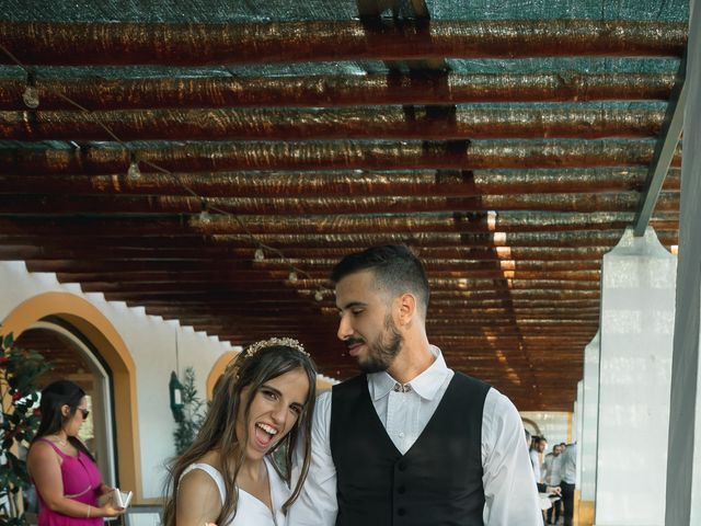 O casamento de Daniel e Beatriz em Condeixa-a-Nova, Condeixa-a-Nova 44