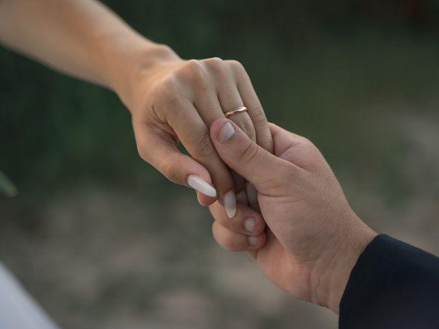 O casamento de Daniel e Beatriz em Condeixa-a-Nova, Condeixa-a-Nova 48
