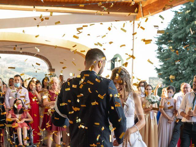 O casamento de Daniel e Beatriz em Condeixa-a-Nova, Condeixa-a-Nova 51