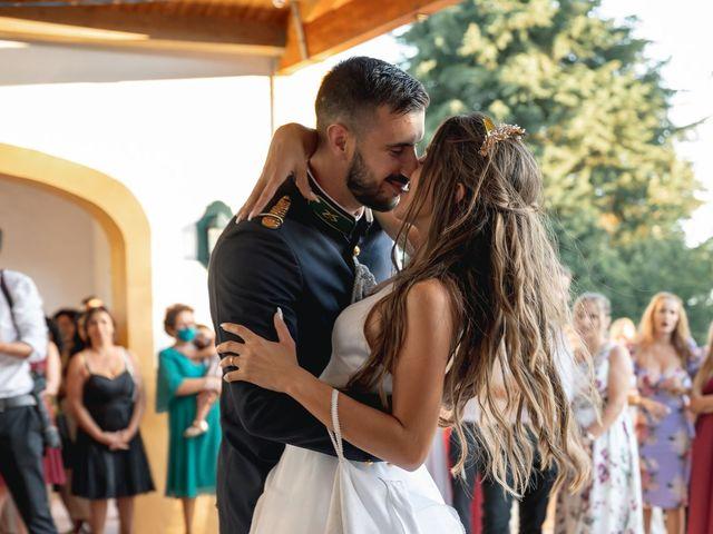 O casamento de Daniel e Beatriz em Condeixa-a-Nova, Condeixa-a-Nova 52
