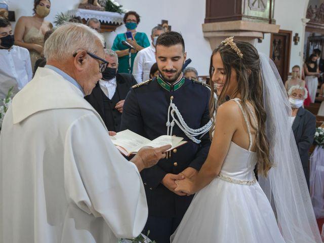O casamento de Daniel e Beatriz em Condeixa-a-Nova, Condeixa-a-Nova 27
