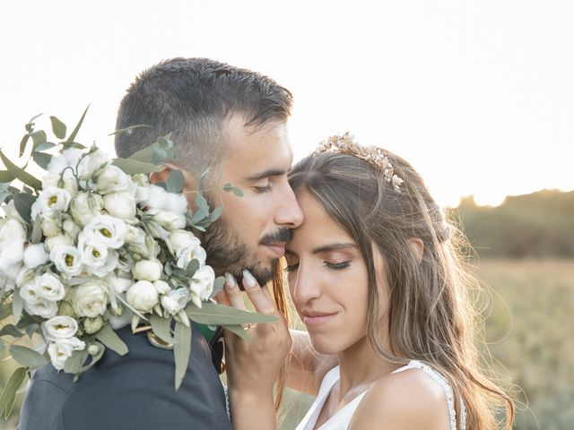 O casamento de Daniel e Beatriz em Condeixa-a-Nova, Condeixa-a-Nova 55