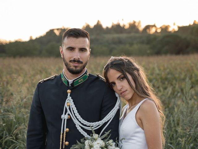 O casamento de Daniel e Beatriz em Condeixa-a-Nova, Condeixa-a-Nova 57