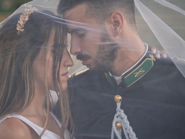 O casamento de Daniel e Beatriz em Condeixa-a-Nova, Condeixa-a-Nova 58