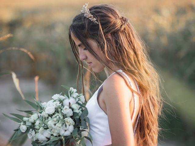 O casamento de Daniel e Beatriz em Condeixa-a-Nova, Condeixa-a-Nova 60