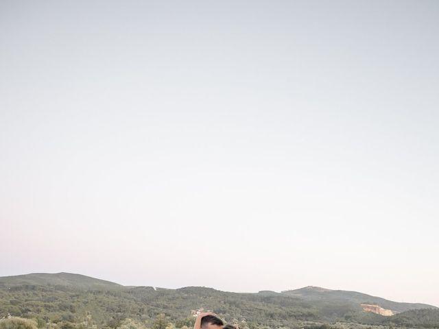 O casamento de Daniel e Beatriz em Condeixa-a-Nova, Condeixa-a-Nova 63