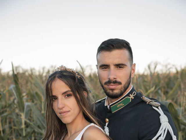 O casamento de Daniel e Beatriz em Condeixa-a-Nova, Condeixa-a-Nova 64