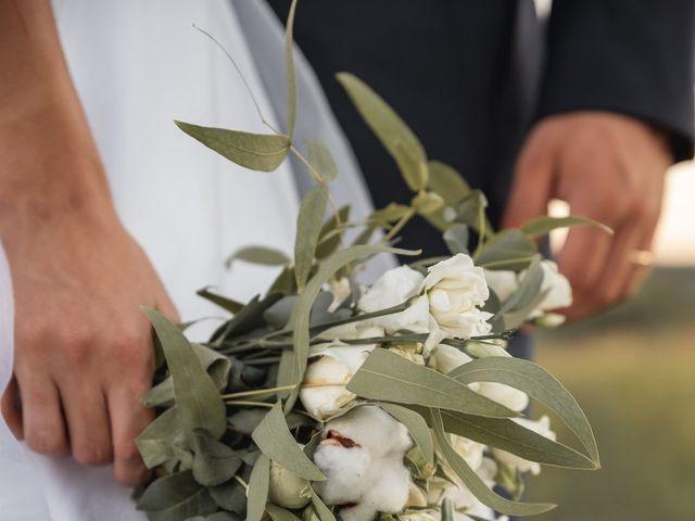 O casamento de Daniel e Beatriz em Condeixa-a-Nova, Condeixa-a-Nova 65
