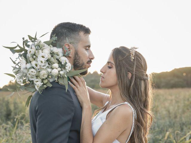 O casamento de Daniel e Beatriz em Condeixa-a-Nova, Condeixa-a-Nova 66