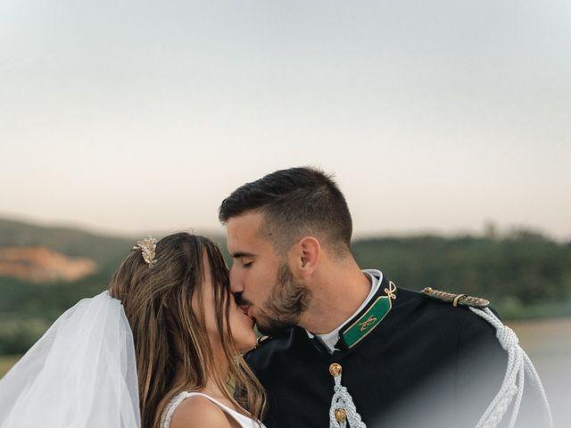 O casamento de Daniel e Beatriz em Condeixa-a-Nova, Condeixa-a-Nova 67