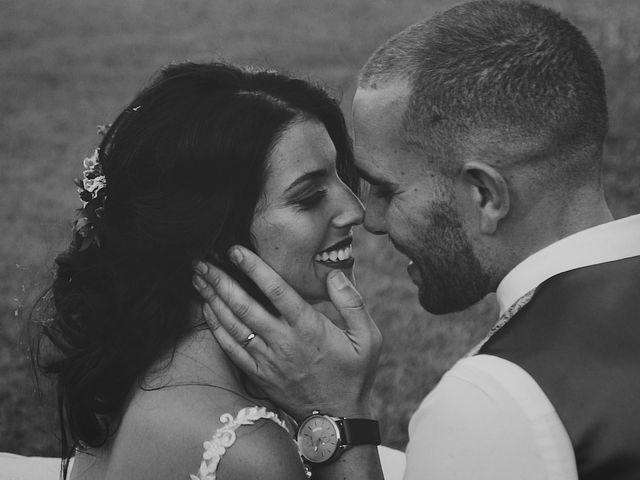 O casamento de Diogo e Joana em Leiria, Leiria (Concelho) 2
