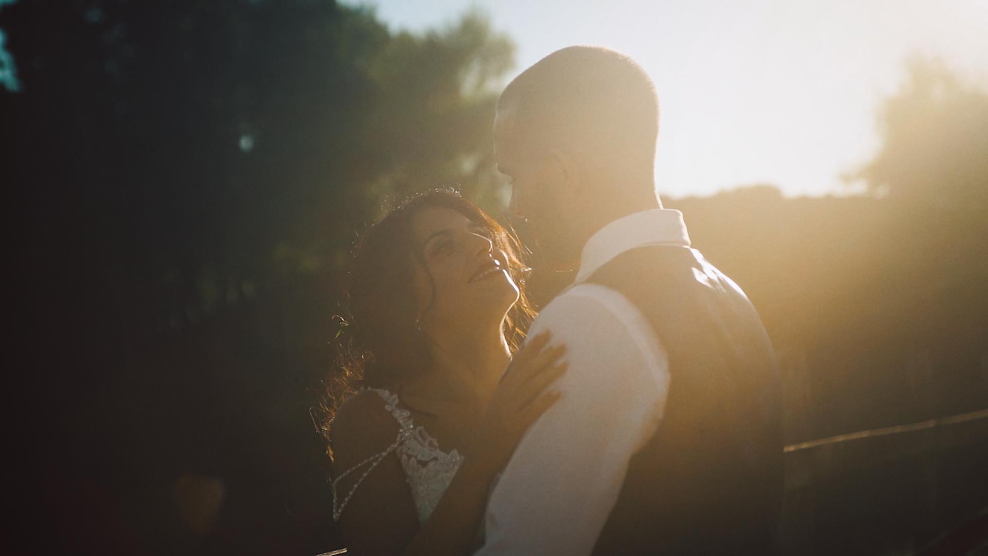 O casamento de Diogo e Joana em Leiria, Leiria (Concelho)