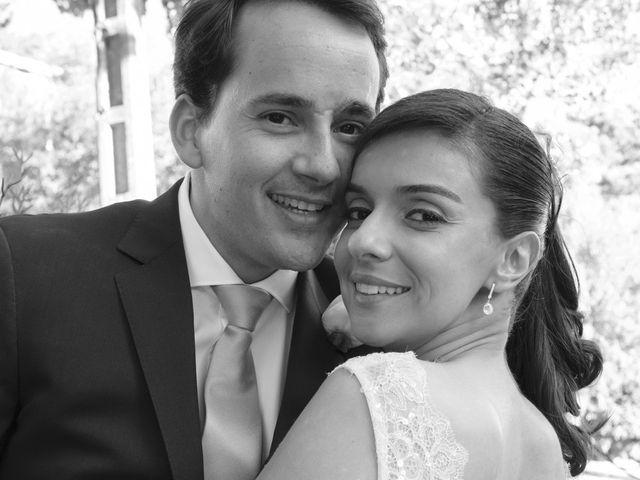 O casamento de Rui e Rute em Linhó, Sintra 90