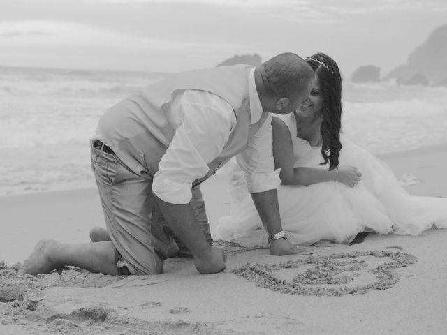 O casamento de João e Débora em Colares, Sintra 4