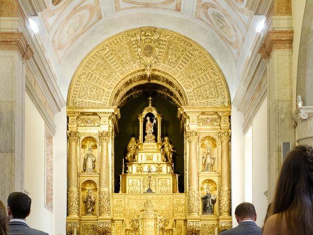 O casamento de Eduardo e Rita em Lisboa, Lisboa (Concelho) 46