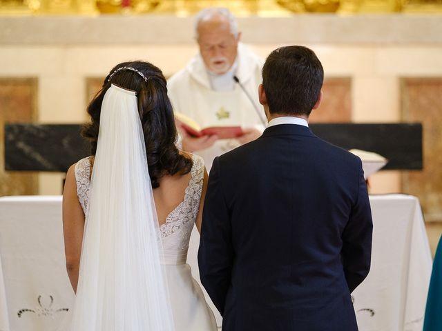 O casamento de Eduardo e Rita em Lisboa, Lisboa (Concelho) 47