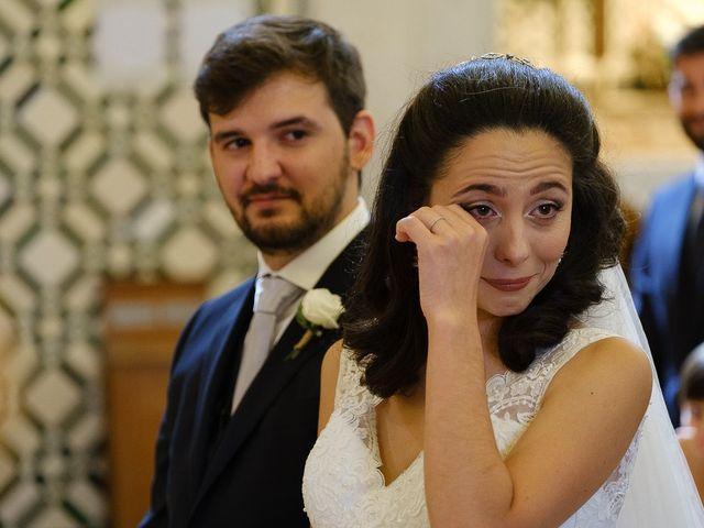 O casamento de Eduardo e Rita em Lisboa, Lisboa (Concelho) 49