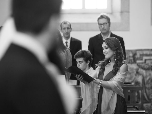 O casamento de Eduardo e Rita em Lisboa, Lisboa (Concelho) 50
