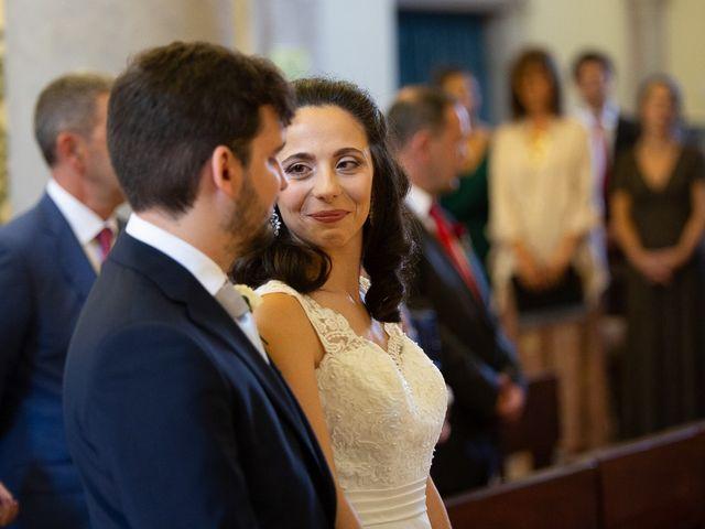 O casamento de Eduardo e Rita em Lisboa, Lisboa (Concelho) 51