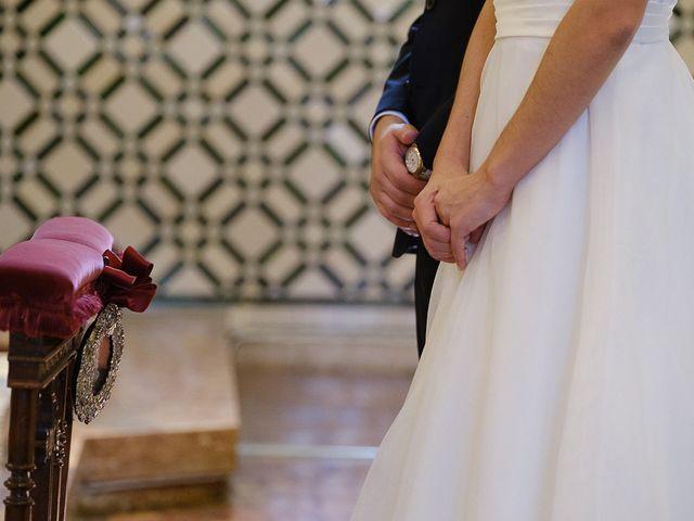 O casamento de Eduardo e Rita em Lisboa, Lisboa (Concelho) 52