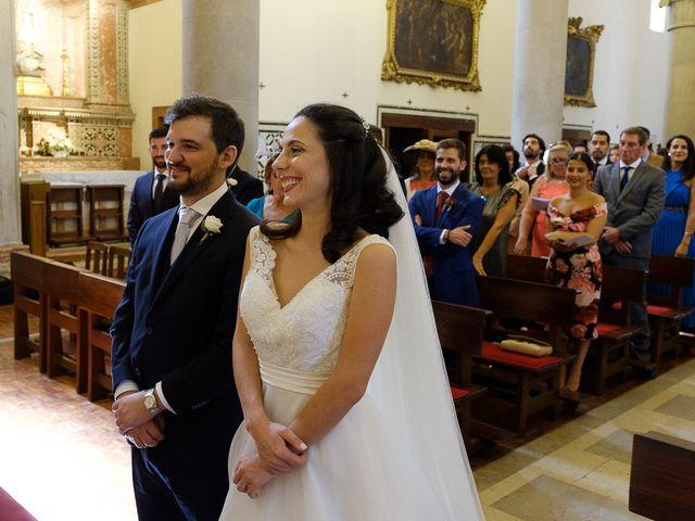 O casamento de Eduardo e Rita em Lisboa, Lisboa (Concelho) 53