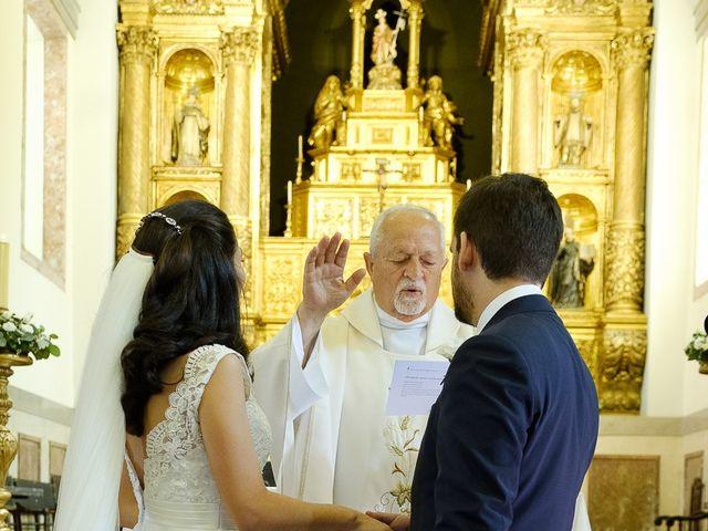 O casamento de Eduardo e Rita em Lisboa, Lisboa (Concelho) 54