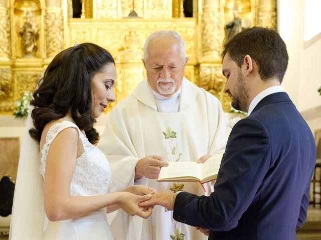 O casamento de Eduardo e Rita em Lisboa, Lisboa (Concelho) 56
