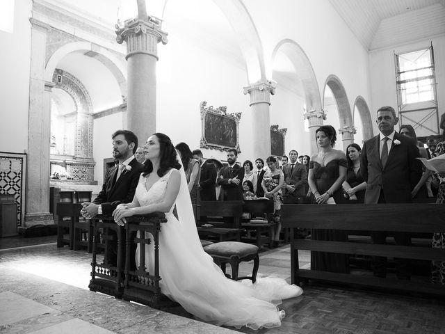O casamento de Eduardo e Rita em Lisboa, Lisboa (Concelho) 58