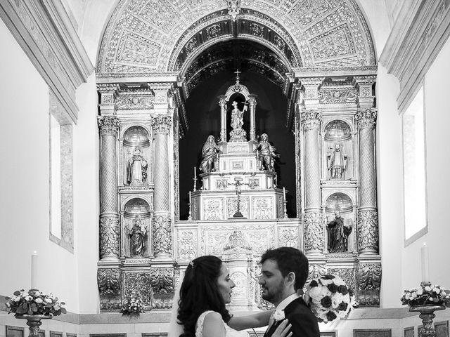 O casamento de Eduardo e Rita em Lisboa, Lisboa (Concelho) 59