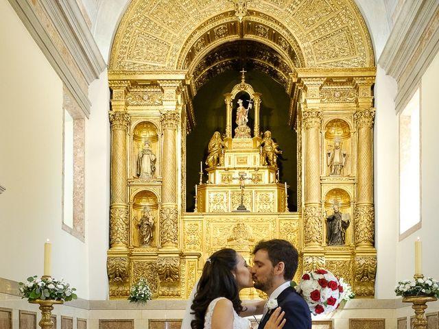 O casamento de Eduardo e Rita em Lisboa, Lisboa (Concelho) 60