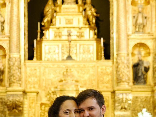 O casamento de Eduardo e Rita em Lisboa, Lisboa (Concelho) 61