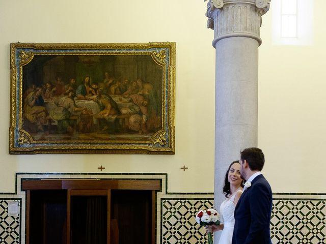 O casamento de Eduardo e Rita em Lisboa, Lisboa (Concelho) 63