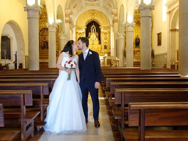 O casamento de Eduardo e Rita em Lisboa, Lisboa (Concelho) 64