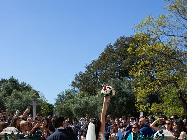 O casamento de Eduardo e Rita em Lisboa, Lisboa (Concelho) 65