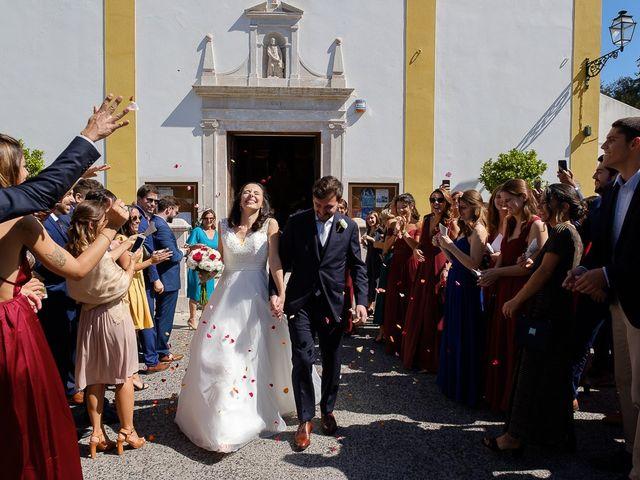 O casamento de Eduardo e Rita em Lisboa, Lisboa (Concelho) 67