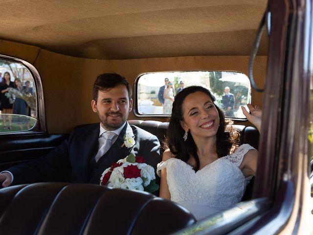 O casamento de Eduardo e Rita em Lisboa, Lisboa (Concelho) 85