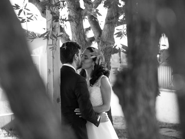 O casamento de Eduardo e Rita em Lisboa, Lisboa (Concelho) 93