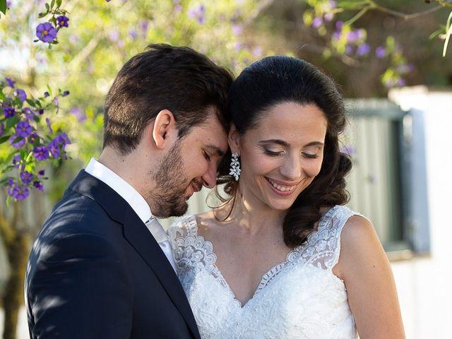 O casamento de Eduardo e Rita em Lisboa, Lisboa (Concelho) 96