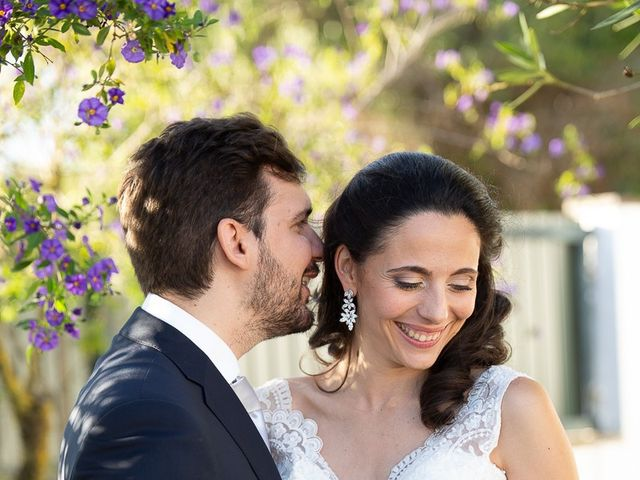O casamento de Eduardo e Rita em Lisboa, Lisboa (Concelho) 98