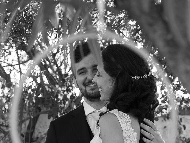 O casamento de Eduardo e Rita em Lisboa, Lisboa (Concelho) 99