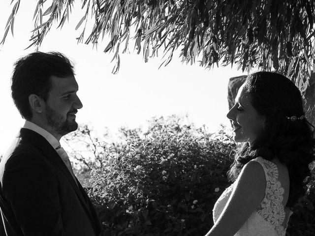 O casamento de Eduardo e Rita em Lisboa, Lisboa (Concelho) 101