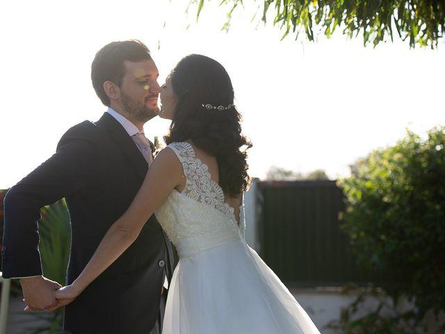 O casamento de Eduardo e Rita em Lisboa, Lisboa (Concelho) 103