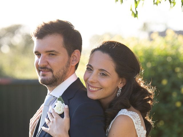 O casamento de Eduardo e Rita em Lisboa, Lisboa (Concelho) 104